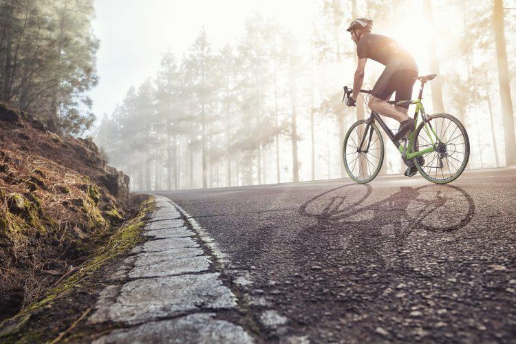 Gas Solution jetzt auch auf E-Bikes unterwegs